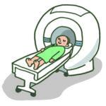 造影剤を使ったCT検査 | その副作用と症状