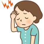 頭痛は気象病のせい? | 気象病ってなに?