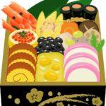 高齢者向けの食べものは、食べやすさ・飲み込みやすさだけじゃなく、美味しさや見た目も大切