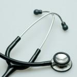 介護保険制度を利用するためには、どんな手続きが必要?