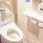 尿取りパッドではなく、今は大人用紙おむつを使っています