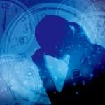 会社員が考える「仕事と介護を両立しやすい職場の条件」は3つ