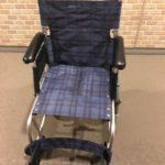 母に適しているのは歩行器?歩行車?それとも車椅子?