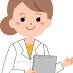 医療行為を受ける際の同意書について考える