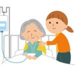 高齢者の肺炎治療(軽症の場合) | なんだかいつもと様子が違うなと思ったら、早めに受診しよう